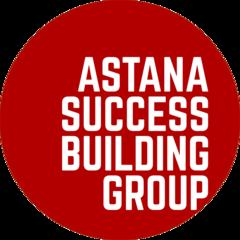 Astana Success Building Group (ASBG)