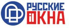 ТД Русские Окна