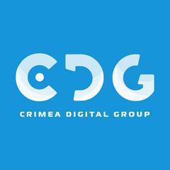 Крым Диджитал Груп
