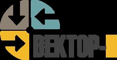 ВЕКТОР-Н