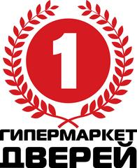 Первый Гипермаркет Дверей