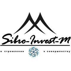 Сибро-Инвест-М
