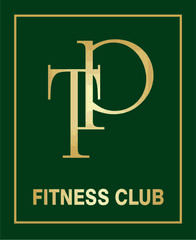 Top Person Fitness Club