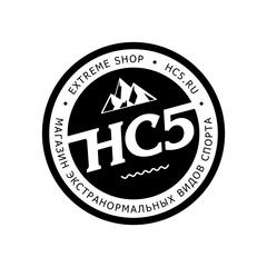 HC5.ru