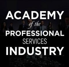 Академия APSI