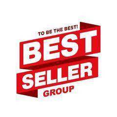 Bestseller Group