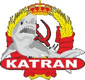 Катран Трейд