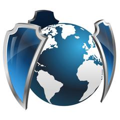 ГК Регион Безопасности