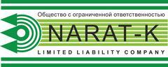 Нарат-К