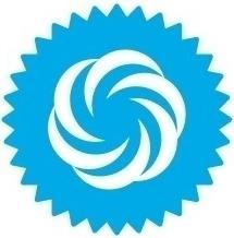 Пермский центр сертификации
