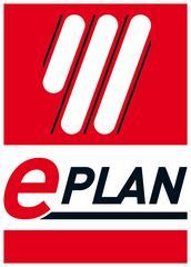 EPLAN, Компания