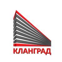 КЛАНГРАД
