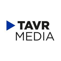 ТАВР МЕДІА, радиогруппа