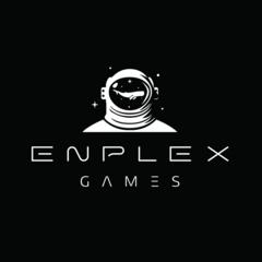 Enplex games