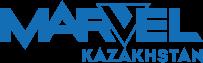 Marvel Kazakhstan