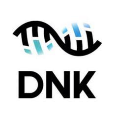 ДНK Система