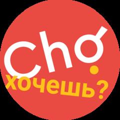 АЗИЯ ФУД