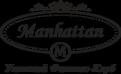 Wellness-club Manhattan M