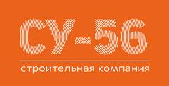 СУ-56