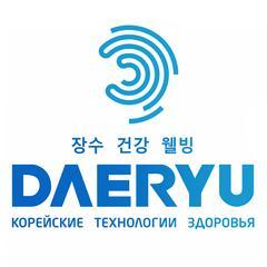 Корейские технологии здоровья