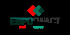 ЕВРОПЛАСТ-НН