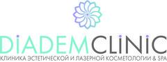 Diadem clinic