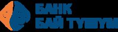 Банк Бай-Тушум