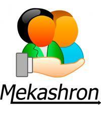 Mekashron