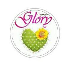Студия красоты GLORY