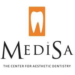 Центр эстетической стоматологии MediSa