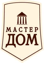 МастерДом