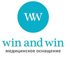 Win and Win
