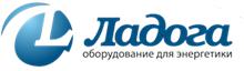 Компания Ладога