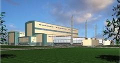 Карагандинский завод комплексных сплавов