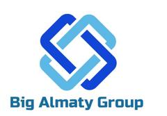 Big Almaty Group