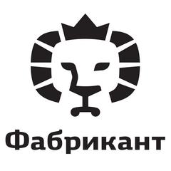 ГК Фабрикант