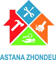 Astana Empire Group