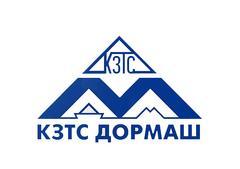 Кировградский Завод Твердых Сплавов-Дормаш