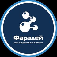 Жилмостных Татьяна Михайловна
