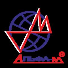 НТЦ Альфа-М