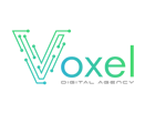 Компания Voxel, ТМ (ИП Натальчук)
