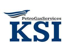 KSI PetroGasServices