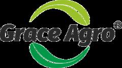 Grace Agro