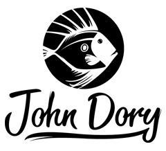 Джон Дори