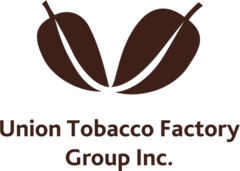 UTF Group Inc.