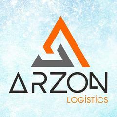 ARZON LOGISTICS