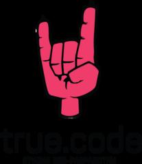 Верный Код