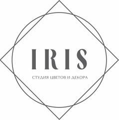 IRIS Floral design & Shop