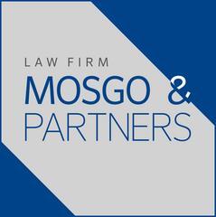 Юридическое бюро Мозго и партнеры