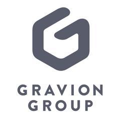 Гравион